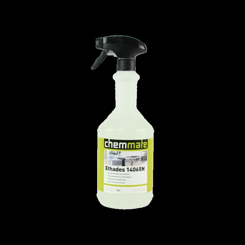 Ethades 14065N 1L Sprayer