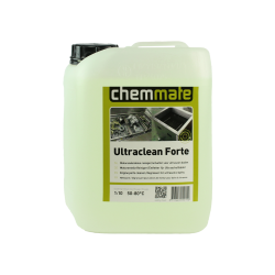 Ultraclean Forte