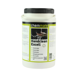 Handclean Excell