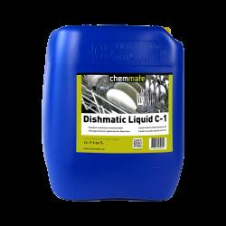 Dishmatic Liquid C-1
