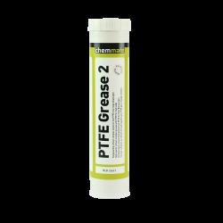 PTFE Grease 2