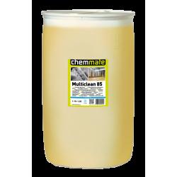 Multiclean 85