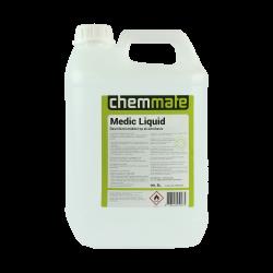 Medic Liquid 14867N