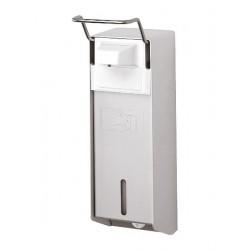 Ingo-man TV 23 Dispenser
