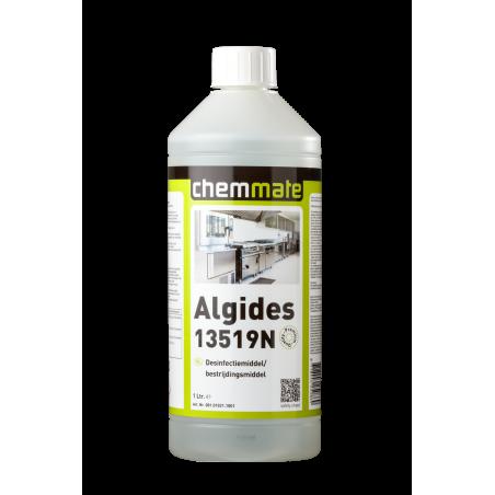 Algides 13519N