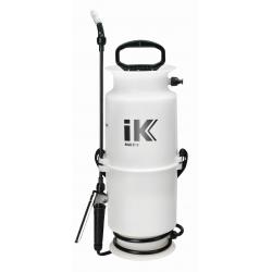 IK Multi 9 Sprayer - 6L...