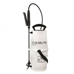 Industrial Basic 7 Sprayer...