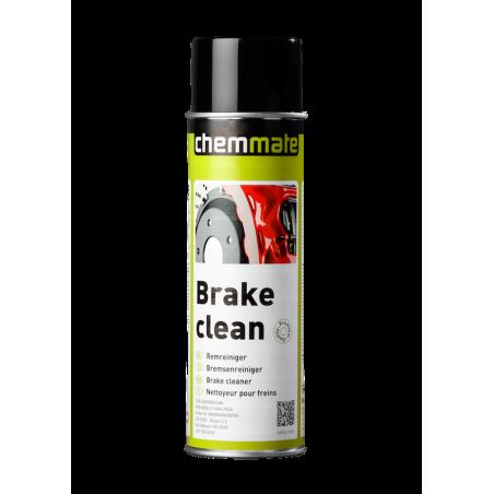 Brake Clean