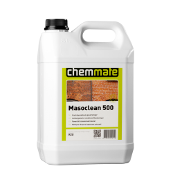 Masoclean 500