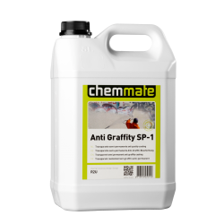 Anti Graffity SP-1
