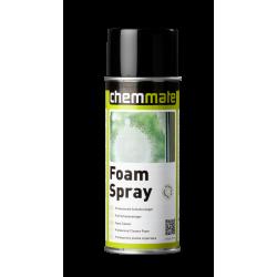 Foamclean Spray