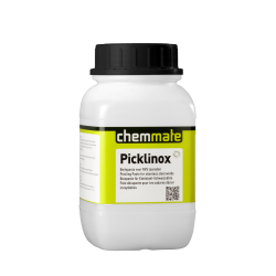 Picklinox