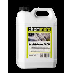 Multiclean 2000