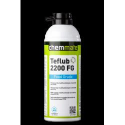 Teflub 2200 FG