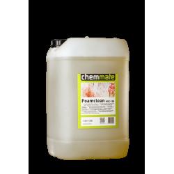 Foamclean HDC-100