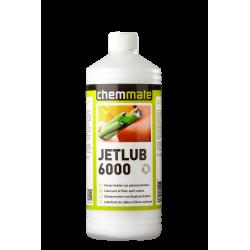 Jetlub 6000